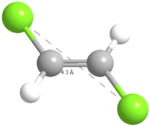 trans-1,2-dicloroeteno